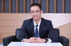 Ngân hàng HSBC nâng dự báo tăng trưởng kinh tế Việt Nam 2022
