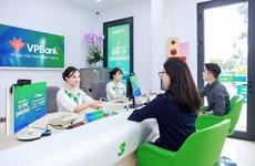VPBank giảm đến 2% lãi suất cho khách hàng bị ảnh hưởng bởi dịch