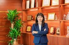 LienVietPostBank thay đổi nhân sự trong Hội đồng quản trị