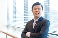SHB chấp thuận đơn từ nhiệm của Tống Giám đốc Nguyễn Văn Lê