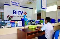 BIDV dành 25.000 tỷ đồng tín dụng đặc biệt ưu đãi hỗ trợ cán bộ y tế