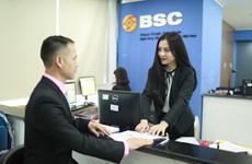 Công ty chứng khoán BIDV trở lại giao dịch trên HOSE từ 6/9