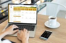 BAC A BANK ra mắt Internet Banking & Mobile Banking phiên bản mới