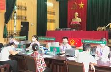 Ngân hàng Chính sách Hưng Yên: Không để lỡ nhịp tốc độ giảm nghèo