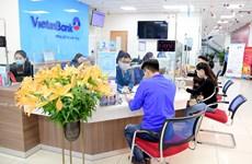 VietinBank Loyalty dành nhiều ưu đãi trong ngày Quốc khánh