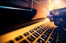 Lợi dụng trợ cấp COVID-19, hacker tung 'chiêu độc' lừa đảo người dùng
