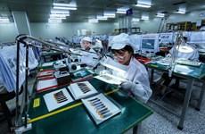 HSBC dự báo về 2 viễn cảnh của kinh tế Việt Nam trong năm 2021