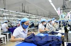 HSBC: Bất chấp thách thức, Việt Nam vẫn là điểm đến của nhà đầu tư