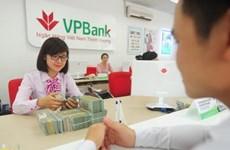 Ngày 8/10, VPBank chốt danh sách chi trả cổ tức với tỷ lệ 62,15%