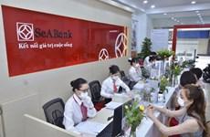 SeABank được chấp thuận tăng vốn điều lệ lên gần 13.425 tỷ đồng