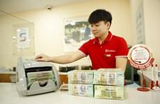 Nên giữ hay bỏ trần tín dụng với các ngân hàng thương mại?