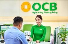 OCB PROPAY: Giải pháp thanh toán số tạo sức bật cho doanh nghiệp