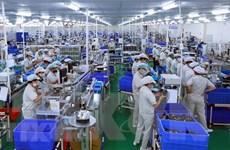 Sacombank dành 20.000 tỷ đồng ưu đãi khách hàng phục hồi sản xuất