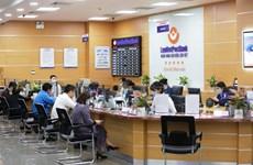 LienVietPostBank báo lãi trước thuế hơn 2.800 tỷ đồng, tăng 61%