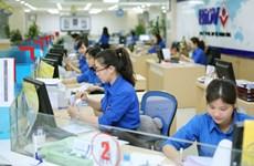Ngân hàng BIDV dành nhiều ưu đãi cho hộ kinh doanh, tiểu thương