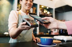 'Vạch mặt' các thủ đoạn lừa đảo giao dịch ngân hàng điện tử