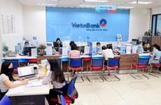 Ngân hàng VietinBank tiếp tục kiểm soát hiệu quả chi phí vốn