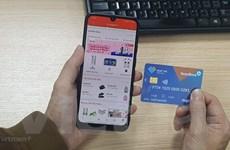 Mở thẻ liên kết thẻ VietinBank-Shopee nhận nhiều ưu đãi