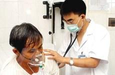 Có thêm một ca dương tính với cúm A/H1N1