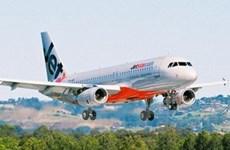 Jetstar nâng cấp hệ thống đặt giữ chỗ và bán vé