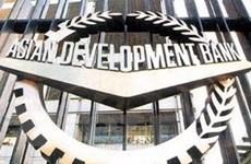 ADB hỗ trợ châu Á đối phó với khủng hoảng