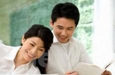 Việt Nam cam kết hợp tác thúc đẩy bình đẳng giới