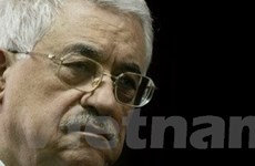 Palestine: Israel không phải nhà nước Do Thái
