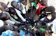 VN lên án mọi hình thức phân biệt chủng tộc