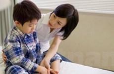 Hàng trăm ngàn trẻ em Mỹ mắc bệnh tự kỷ