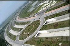 Cấp thêm kinh phí cho dự án Láng-Hòa Lạc