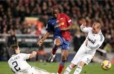 """Guardiola: Hạnh phúc vì đánh bại """"kền kền trắng"""""""