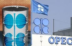 OPEC sẽ cắt giảm 2 triệu thùng dầu mỗi ngày
