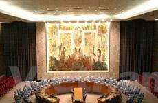 LHQ chính thức thảo luận về cải tổ Hội đồng Bảo an
