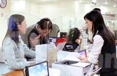 Thanh, kiểm tra hoạt động của tổ chức tín dụng