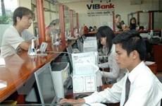 VIB đủ điều kiện cung ứng dịch vụ ngoại hối