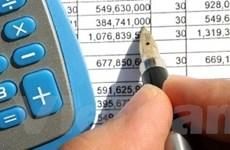"""Kiểm toán 2008: """"Xài tiền chùa"""" ngày càng tăng"""