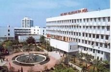 Đô thị đại học Việt Nam: hướng mới cho giáo dục