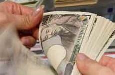 VN gần đạt mục tiêu giải ngân ODA của Nhật