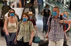 Phối hợp bào chế vắcxin chống cúm A/H1N1