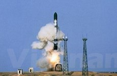 Nga khẳng định sẽ duy trì địa vị quốc gia hạt nhân