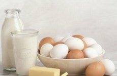 Phát hiện thêm nhiều tác dụng của Vitamin D
