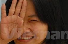 """Nhà văn Nguyễn Ngọc Tư: """"Hết hồn!"""""""