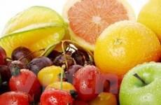 Vitamin tổng hợp có thể giúp tăng tuổi thọ