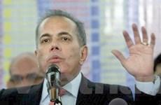 Venezuela triệu hồi đại sứ tại Peru về nước