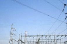 Miền Bắc có thể thiếu điện những ngày nóng