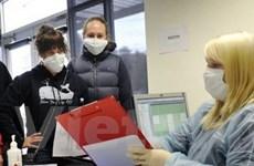 Australia nâng cấp báo động đại dịch cúm A/H1N1