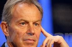 Thêm một nghị sỹ Anh bị đình chỉ tư cách