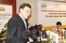 Việt Nam là lựa chọn của doanh nghiệp Hungary