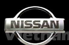 Nissan sẽ cắt giảm 1.200 việc làm ở Anh