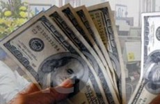 Đầu tư nước ngoài vào Trung Quốc giảm mạnh